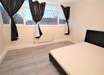 Room to rent in Heritage Close, Cowley, Uxbridge UB8