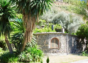 Thumbnail 3 bed country house for sale in 18418 Órgiva, Granada, Spain