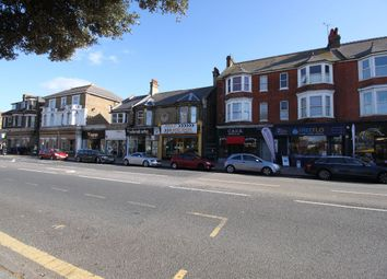 Thumbnail Retail premises to let in Canterbury Road, Margate