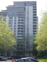 Thumbnail 1 bed flat for sale in Centenary Plaza, 18 Holiday Street
