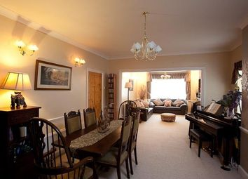 Thumbnail 5 bedroom detached house to rent in Lynn House, Link Road, Wallington