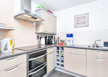 Thumbnail 1 bed flat for sale in Magdalene Gardens, London