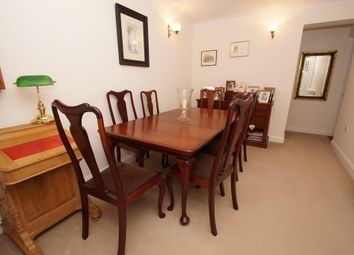 Thumbnail 3 bed semi-detached bungalow for sale in Mount Pleasant, Mill Road, Peasenhall, Saxmundham