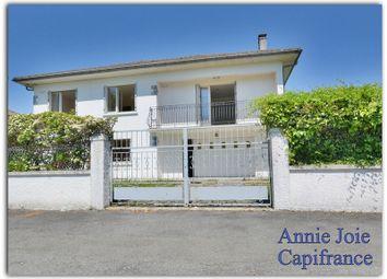 Thumbnail 5 bed property for sale in Aquitaine, Pyrénées-Atlantiques, Pau