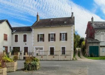Thumbnail 3 bed equestrian property for sale in Lisle-Jourdain, Vienne, France