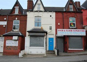 Thumbnail 3 bed flat to rent in Hampton Crescent, Long Close Lane, Leeds