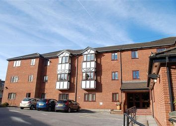 Thumbnail 1 bed flat to rent in West Park, Westgate Avenue, Bolton