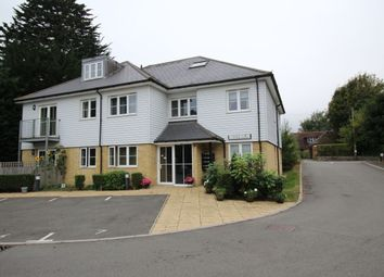 Thumbnail 2 bedroom flat for sale in Stone Court, Borough Green, Sevenoaks
