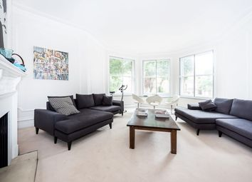 Thumbnail 5 bedroom flat for sale in Langland Gardens, London