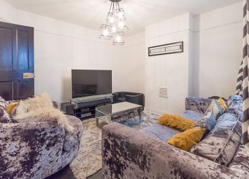 Thumbnail 2 bed end terrace house for sale in Hoskins Street, Greenwich