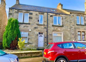 Thumbnail 3 bed flat for sale in Balfour Street, Kirkcaldy, Fife