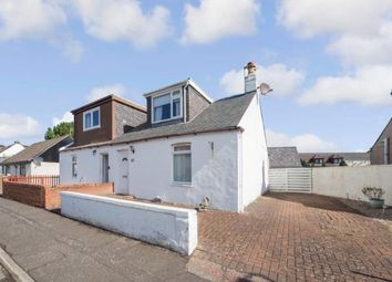 Thumbnail 2 bed bungalow for sale in Waterloo Road, Prestwick, South Ayrshire, Scotland