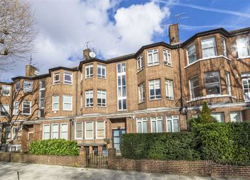 2 bed flat to rent in Parsons Green, London SW6