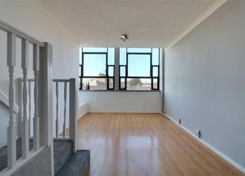 Thumbnail 2 bed flat for sale in Queensgate Centre, Orsett Road, Grays