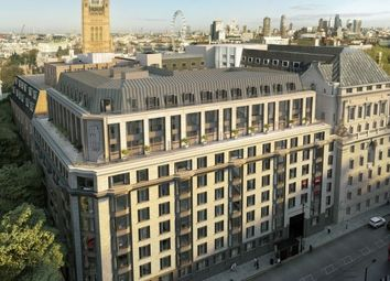 Thumbnail 2 bed flat for sale in 9 Millbank, London