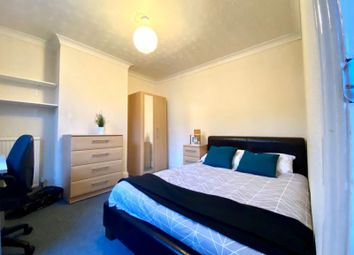 Thumbnail Room to rent in Cardigan Road, Winton, Bournemouth