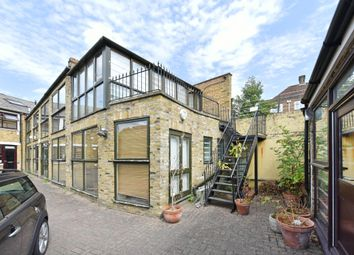 Thumbnail Office for sale in Taylor's Yard, Alderbrook Road, Balham, London