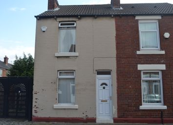 3 bed semi-detached house for sale in Mona Road, Balby, Doncaster DN4
