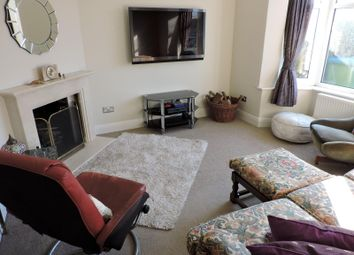 Thumbnail 3 bedroom terraced house to rent in Windmill Grove, Fareham