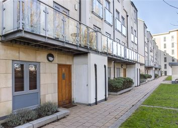 Thumbnail 5 bed terraced house to rent in Kings Pool Walk, York