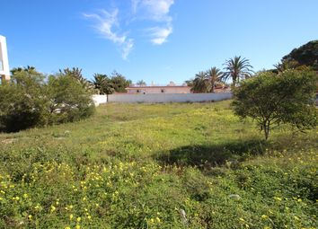 Thumbnail Land for sale in Calle Baliza Con Catalejo, Orihuela Costa, Alicante, Valencia, Spain