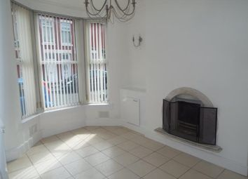 Thumbnail 3 bedroom terraced house for sale in Gwenfron Road, Liverpool, Merseyside
