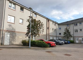 Thumbnail 2 bed flat to rent in Grandholm Crescent, Grandholm, Aberdeen