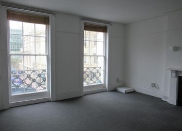 Thumbnail Office to let in Bartholomews, Brighton