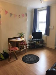 4 bed shared accommodation to rent in Queens Road, Sheffield S2
