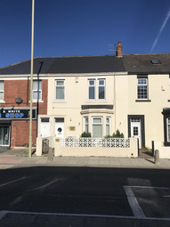Thumbnail Hotel/guest house for sale in Fire Station Houses, Victoria Road West, Hebburn