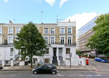Thumbnail 1 bed flat for sale in Gunter Grove, Chelsea, London SW10, Chelsea,