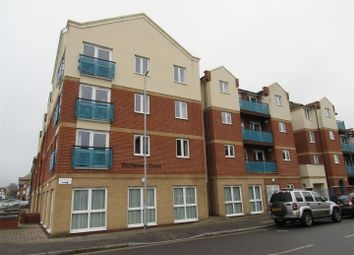 Thumbnail 1 bedroom property for sale in Richmond Street, Herne Bay