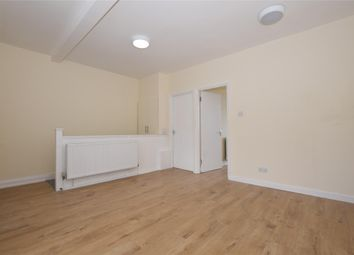 Thumbnail 2 bed flat to rent in Burnt Oak Broadway, Edgware, London