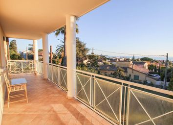Thumbnail 2 bed apartment for sale in Juan-Les-Pins, Provence-Alpes-Cote D'azur, 06160, France