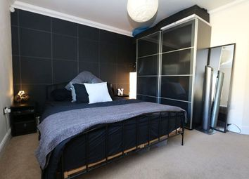 Thumbnail 2 bed flat for sale in Rose Lodge, Crown Street, Egham, Surrey