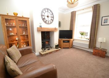 Thumbnail 2 bed cottage for sale in Booth Royd, Thackley, Bradford