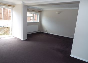 Thumbnail 3 bed property to rent in Swanstead, Vange, Basildon