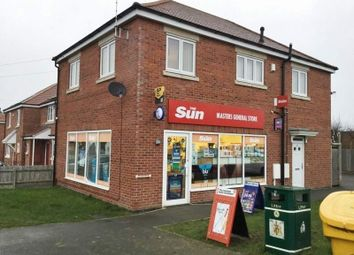 Thumbnail Retail premises to let in 29 Carlton Drive, Wigston