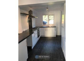 3 bed semi-detached house to rent in Kettering, Kettering NN15