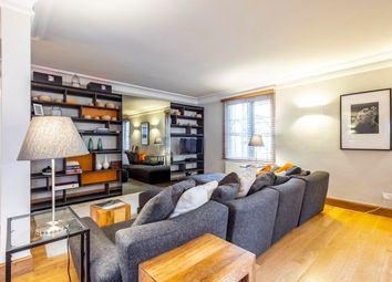 Thumbnail 2 bedroom flat to rent in Tarnbrook Court, Holbein Place, Belgravia