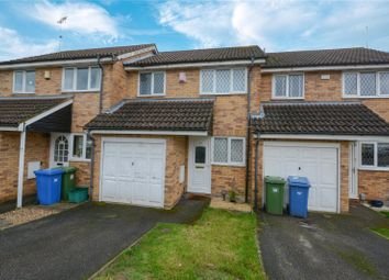 Thumbnail 2 bed terraced house for sale in Simmonds Close, Bracknell, Berkshire