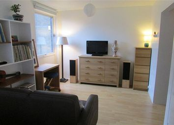 Thumbnail 1 bedroom flat for sale in Charlesway Court, Preston
