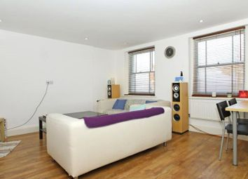 Thumbnail 2 bed flat to rent in St Johns Crescent, Fyfield Road, London