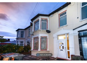 Thumbnail 6 bed terraced house to rent in Cecil Avenue, Barking