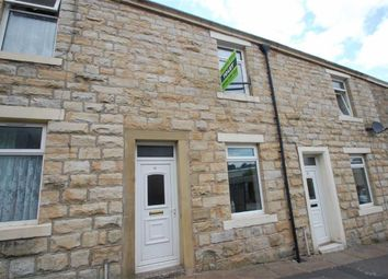 Thumbnail 2 bed terraced house to rent in Brook Street, Oswaldtwistle, Lancashire