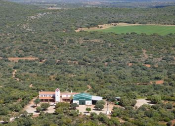 Thumbnail 8 bed property for sale in Albacete, Spain