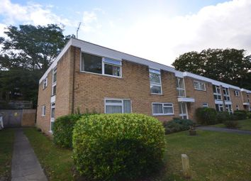 Thumbnail 2 bed flat to rent in Stanton Drive, Fleet