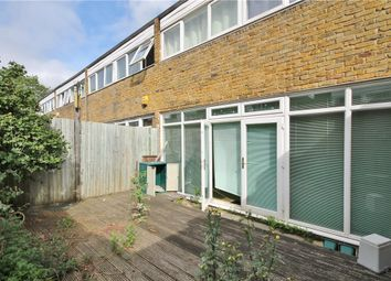 2 bed property for sale in Hannay Walk, London SW16