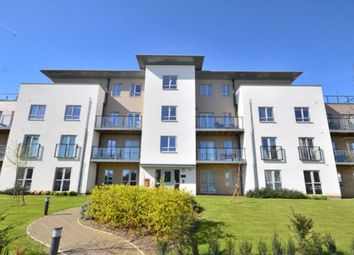 Thumbnail 2 bed flat for sale in Fleming Place, Bracknell