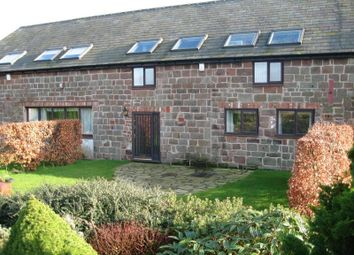 Thumbnail 3 bed property to rent in Golf Club Cottages, Simons Lane, Frodsham